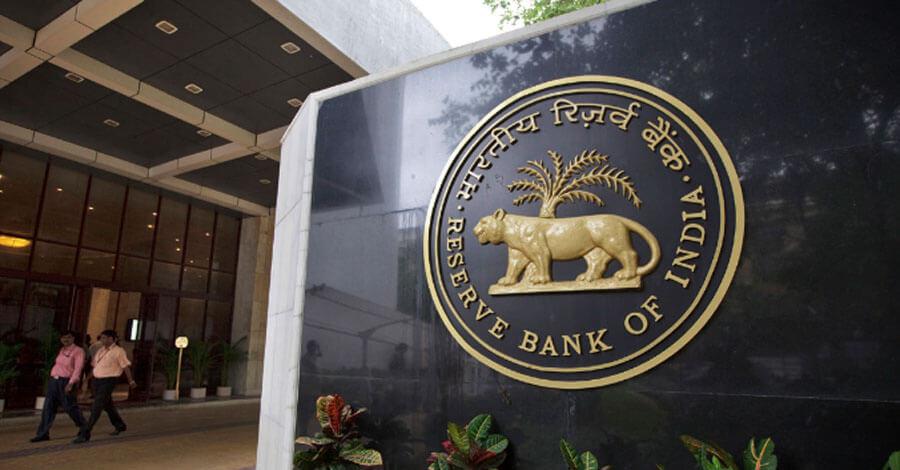 RBI, Repo Rates, Rise
