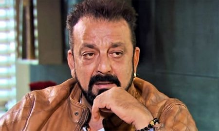 Sanjay Dutt Refuses To Work In Total Dhamal