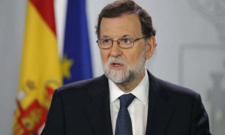 Spain reiterates commitment to negotiate with Venezuela