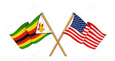 Zimbabwe Election Review Continues: America