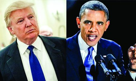 Racial, violence, America, Editorial
