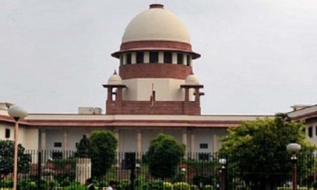 Article 35-A, Hearing, Supreme, Court, Today, Circumstance, Stressful