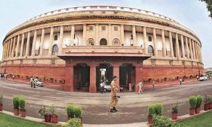ST, SC, Amendment, Bill, Passed, Lok, Sabha