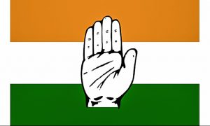 Belongs, Politicians, Politics, Means, Government, Facilities