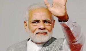 PM, Modi, Visit, Gujarat, Today