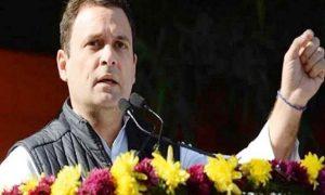 Today, Congress, Presiden, Rahul, Gandhi, Tour, Rajasthan