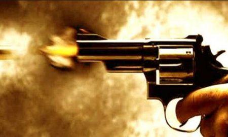 Uttar Pradesh, Man, Shot, Dead, Minor, Controversy