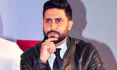 Abhishek Bachchan, Sahir, Character, Bollywood, Entertainment