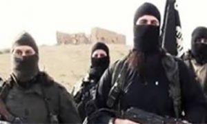 Afghanistan's suicide bombing