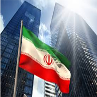 Business from Iran