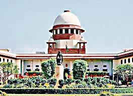 Criticism of Supreme Court Politics