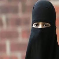 Divorcesufferers Shabnam Rani