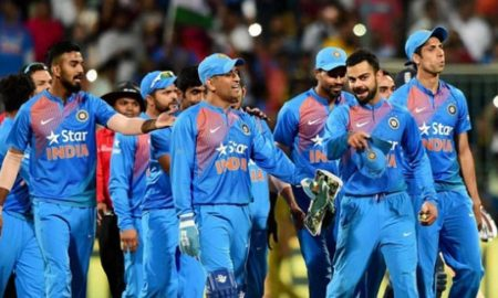 Asia Cup, India, Afghanistan, Cricket, Sports