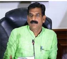 Krishan Kumar Bedi
