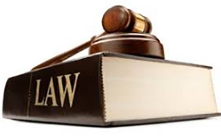 Law Apply