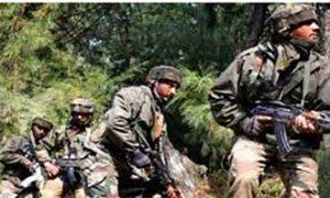 North Kashmir