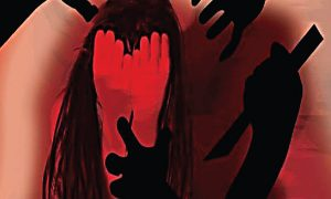 Now In Gururgram, A 10th Class Student Abused