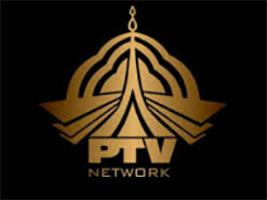 Pakistan Television Corporation