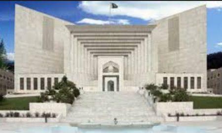 Zardari properties