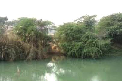 SVL haryana, punjab