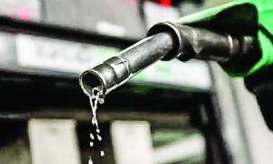 National Debate At The Cost Of Petrol And Diesel