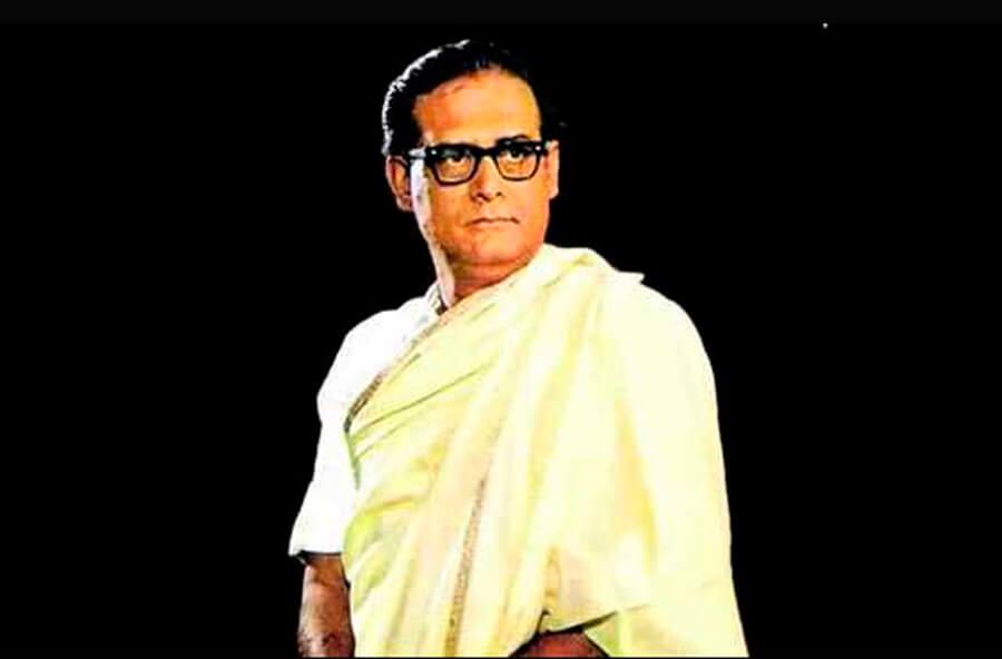 Occasion, Death Anniversary, Hemant Kumar