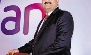 Adani, Scam, 29000, Crore, Jairam Ramesh