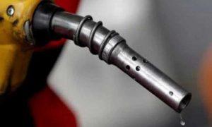 Oil, Prices