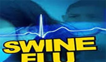 swine flu in Japan
