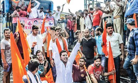 Modi, Expensive, Upper, Caste