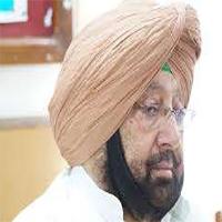 BJP Leader Vineet Sharma