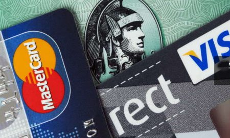 Companies like Payment Data / Visa, MasterCard, Breaking The Indian Rule By Storing Data Abroad
