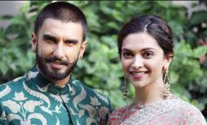 Deepika Padukone is thrilled to get married