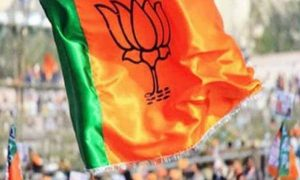 Elections: BJP Declared Candidates For 77 Seats; Ministers, Ramsheela Sahu And 14 MLAs Cut Tickets