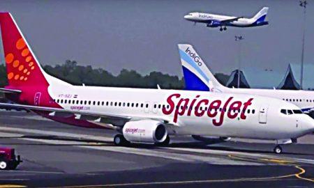 IGI , Airport,Runway, Repairs