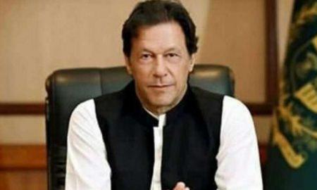 Pakistan Saudi Loans, Economy, PM Imran Khan