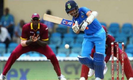 India, West Indies, Sports, Cricket