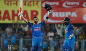 INDvWI, India, Sports