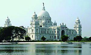 Tradition, Kolkata