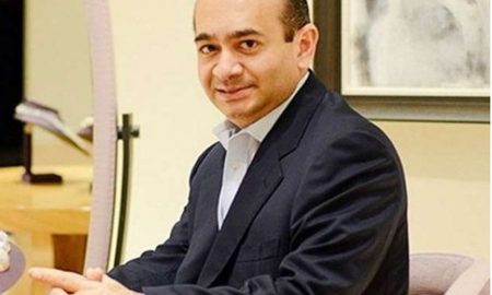 In The PNB Scam How Did Nirav Modi Seize Assets Worth Rs 637 Crore