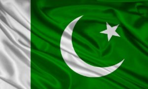 Pakistan Bypoll