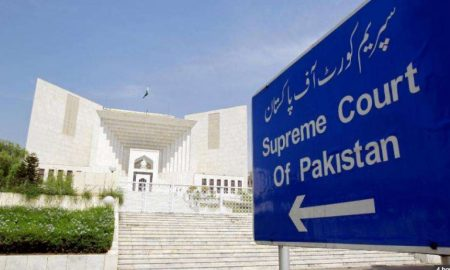 Pakistan Supreme Court refuses to show Indian content on channels