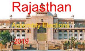 RajasthanAssemblyElections
