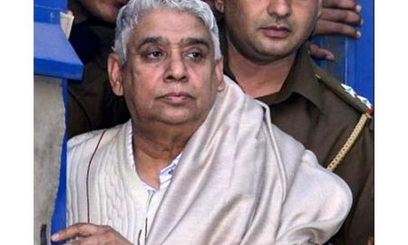 Hisar Court, Punishment, Convicts, Rampal, Murder Case