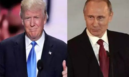 Russia, Vladimir Putin, Meeting, US, NSA, Donald Trump