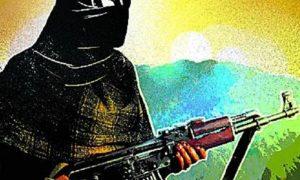 United Nations Weakens On Terrorism
