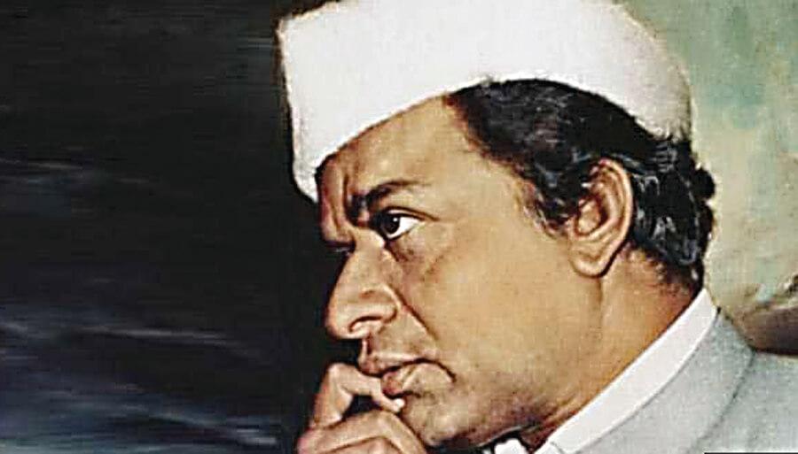 Punyathithi, Vay Shantaram, Father, Cinema, World , Entertainment