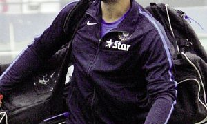 Virat Has A Chance To Become 10 Hajar