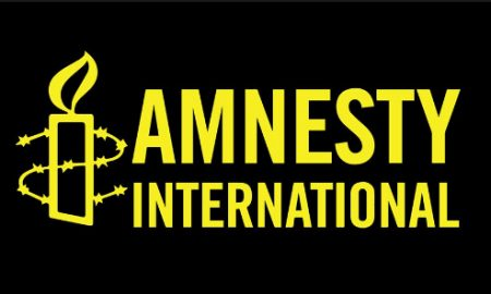 Amnesty International Foundation