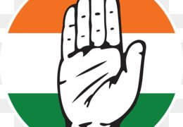 Congress Booths Will Start Corruption Eradication Campaign Tomorrow